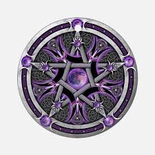 wiccan ornaments 1000s of wiccan ornament designs