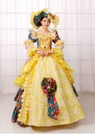 victorian era halloween costumes online buy wholesale 19th century dress costume from china 19th
