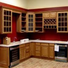 Kitchen Door Designs 50 Wooden Cabinet Door Design Ideas Kitchen Cabinet Door Designs