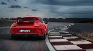 porsche 911 price canada a 911 for the road and track the porsche 911 gt3
