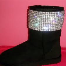 ugg sale dallas 37 best blinged uggs images on uggs casual