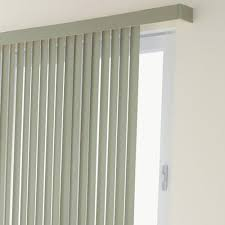 Types Of Curtains Curtain Blinds Types Home Design