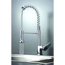 industrial faucets kitchen stunning industrial faucet kitchen mydts520