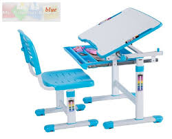 Cheap Kids Chairs Cheap Kids Study Table Find Kids Study Table Deals On Line At