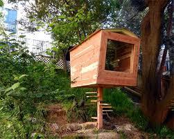 diy backyard chicken coop 14 22 diy chicken coops you need in your