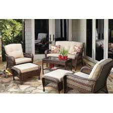 patio furniture with ottomans grand harbor may street small ottoman outdoor living patio
