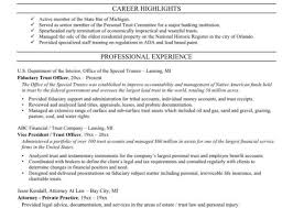 Fascinating Great Resume Objective Examples by Resume Awesome Lawyer Resumes Cool Arranging A Great Attorney