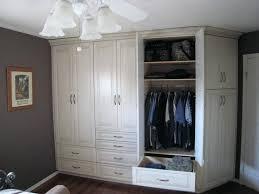 built in cabinets bedroom built ins in bedroom openasia club