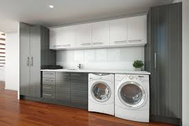laundry room laundry in bathroom images room design laundry in