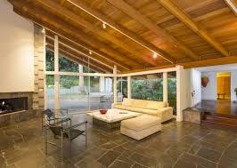 mcm home mcm design values entertaining better living socalbetter living socal