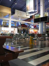 file vaughan mills foodcourt after closing jan2nd 08 jpg