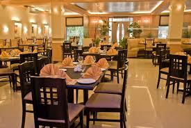 furniture cool restaurants furniture home design image classy