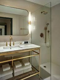 Brass Fixtures Bathroom Brass Fixtures Bathroom Charming Bathroom Accessories Sets