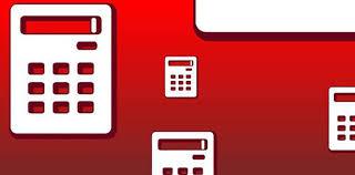 taxe sur les bureaux en ile de taxe sur les bureaux en ile de 59 images taxe sur les bureaux