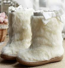 42 best ugg australia images 42 best uggs for images on bags boys and
