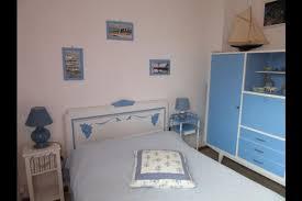 le croisic chambre d hotes chambre d hôtes le croisic en loire atlantique chambres d hotes à