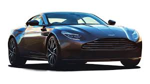 aston martin showroom aston martin cars in india prices gst rates reviews photos