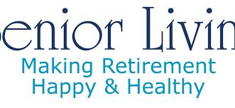 Comfort Keepers Omaha Senior Living Making Retirement Happy U0026 Healthy In Omaha