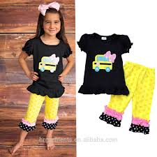 Online Buy Wholesale Teen Girls by 100 Teen Girls Fashion Free By Cotton On Www Cottonon Com