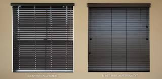 Shutters Or Blinds The Benefits Of Composite Wood Blinds Shades And Shutters