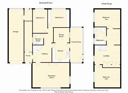 bungalow floorplans bungalow floor plans awesome dormer bungalow floors bedroom