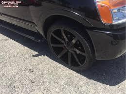 nissan titan xd australia nissan titan kmc km651 slide wheels gloss black