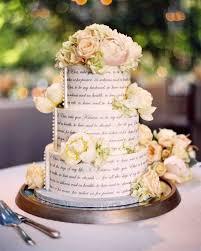 top west coast wedding cake pros martha stewart weddings