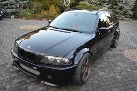 bmw e46 320d wagon with a 795 hp turbocharged 1 5jz 1jz head and