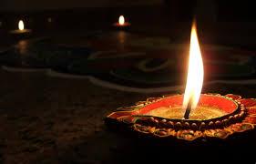 Deepavali Decorations Home Diy Diwali Tealights St Eval Candle Company