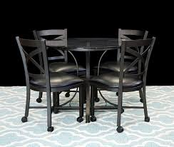 Edison Bistro Table Dining Room Sets And Dining Room Tables U0026 Chairs California