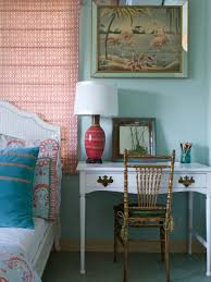 24 light blue bedroom designs decorating ideas design eclectic bedroom design pictures remodel decor and ideas page