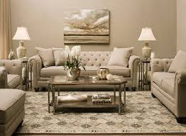 tufted living room furniture living room ideas raymour and flanigan living room furniture