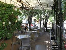 38 Essential Houston Restaurants Fall by 7 Best Rock Climbing Accidents Images On Pinterest Cap D U0027agde