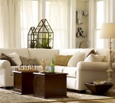 28 pottery barn livingroom looking simple and cozy with pottery barn livingroom pottery barn living room design pinterest