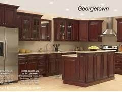 cabinetry amp stone depot wilkes barre kitchens amp cabinets