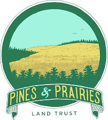 native plant symposium and plant native plant society of texas spring symposium u2014 pines u0026 prairies