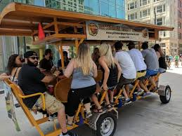 pittsburgh party rentals pittsburgh party peddler party bike rentals pittsburgh pa