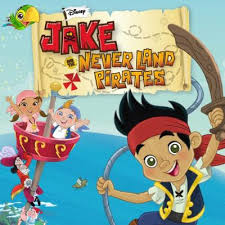 jake u0026 land pirates theme song lyrics soundtrack lyrics
