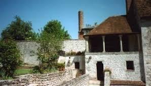 chambre hote provins chambre d hôtes demeure des vieux bains à provins ville haute
