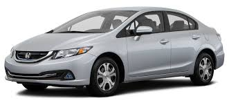 amazon com 2015 honda civic reviews images and specs vehicles