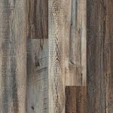 Vinyl Plank Wood Flooring Armstrong Flooring Residential