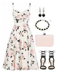 best 25 vintage women u0027s fashion ideas on pinterest business