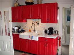 ikea custom kitchen cabinets kitchen cabinets full size of kitchenikea storage cupboards ikea