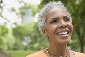 african american silver hair styles latest 30 bob hairstyles for black women 2018 hairstyle for women