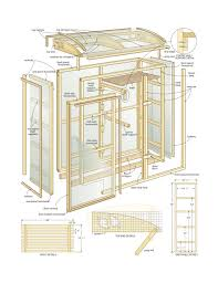 green building house plans green house plans modern small wooden greenhouse polycarbonate diy