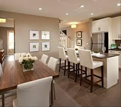 wohnzimmer weiãÿe mã bel chestha küchenschrank idee wohnzimmer