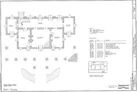 floor plans evergreen plantation wallace st the baptist