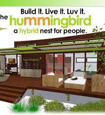 Sustainable House Design Floor Plans Green Home Designs Floor Plans Peenmedia Com