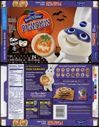 pillsbury ready to bake target exclusive halloween editi u2026 flickr