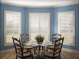 Plastic Blinds Living Room Magnificent Vinyl Venetian Blinds Walmart Mini
